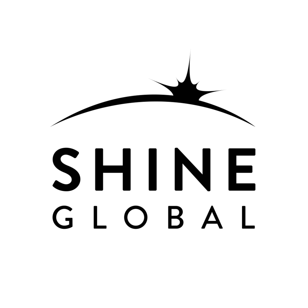 ShineGlobal_Logo_Stack_cmyk_1Color_Positive.png