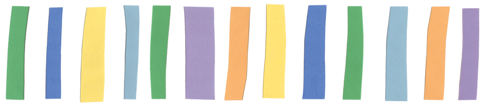 color_bars_3.png