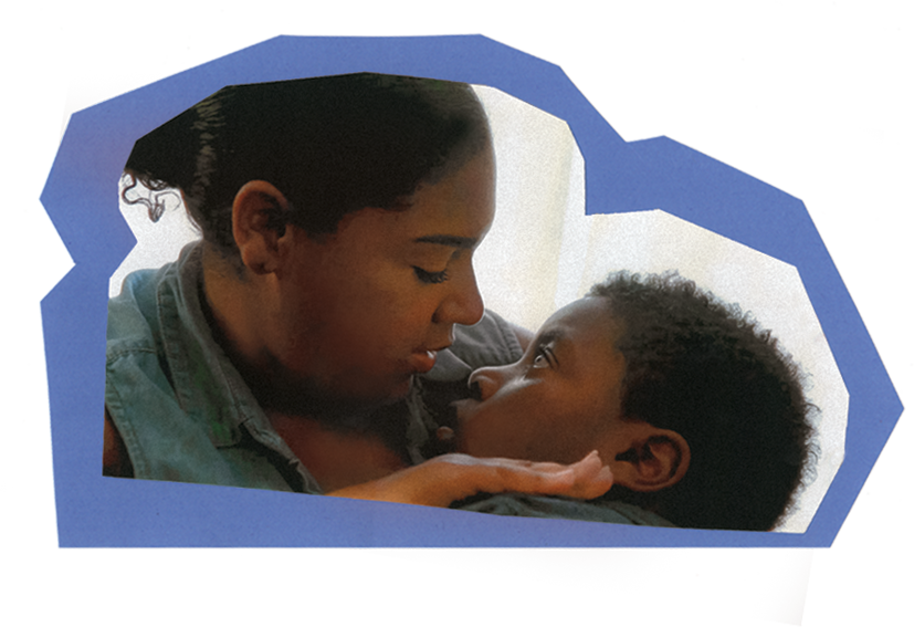 dasan_mom_cutout.png