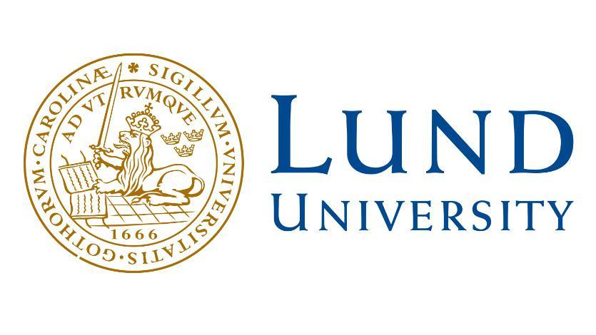 lund_university_logo.jpg