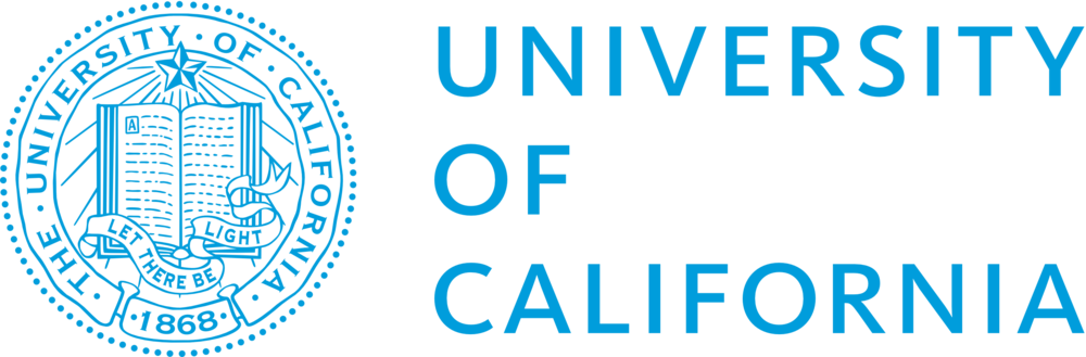 uc_seal_lock-up_blue_cmyk.png