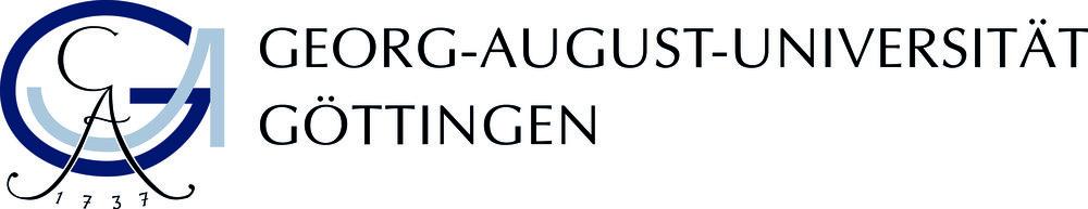 Uni Goettingen - Logo 4c CMYK - 600dpi.jpg