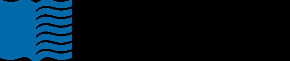 LOClogo1_c.png
