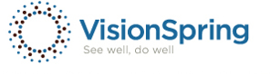 VisionSpring.png