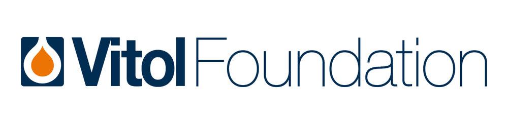 VITOL-foundation-logo-jpeg.jpg