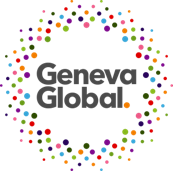 Geneva Global.png