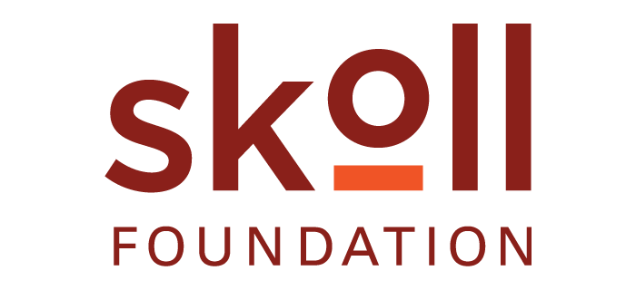 Skoll_Foundation.png