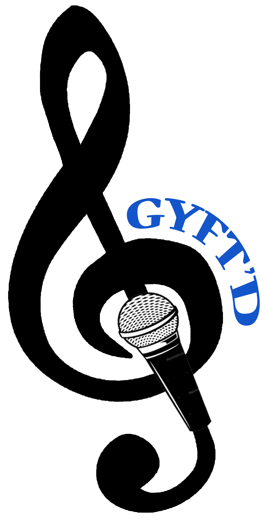 Gyft'D ~ Official Website