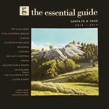 2016-The-Essential-Guide-Santa-Fe-Taos-1.png