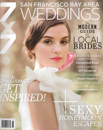 2015-7x7-San-Francisco-Bay-Area-Weddings-1.png