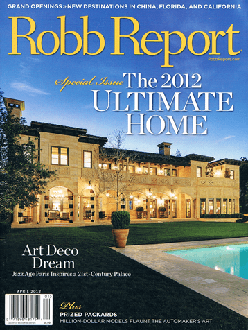 2012-Robb-Report-1.png