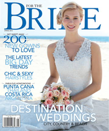 2012-For-the-Bride-1.png