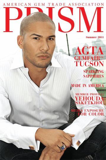2011-Prism-1.png