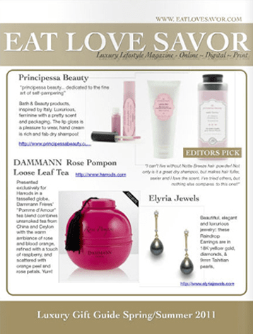 2011-EAT-LOVE-SAVOR-2.png