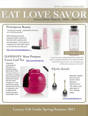2011-EAT-LOVE-SAVOR-2.png
