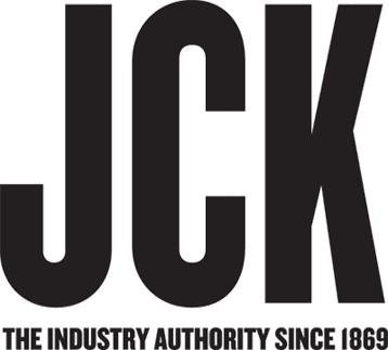 2010-JCK-1.png