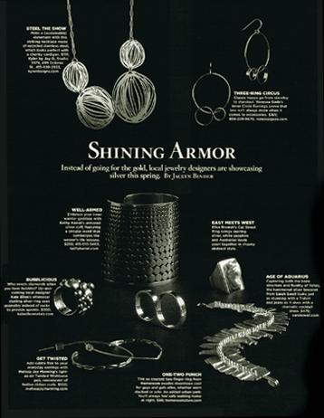2010-7x7-Magazine-2.png