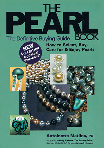 2008-The-Pearl-Book-1.png