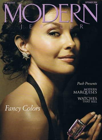 2006-Modern-Jeweler-A-1.jpg