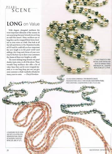 2006-Modern-Jeweler-A-2.jpg