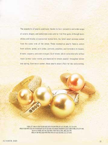 2005-Modern-Jeweler-3.jpg