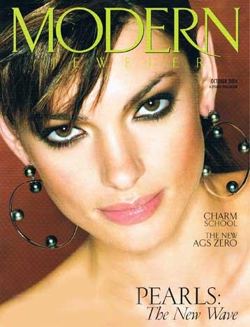 2004-Modern-Jeweler-1.jpg