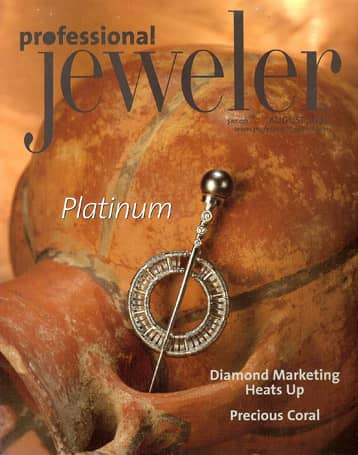 2003-Professional-Jeweler-1.jpg