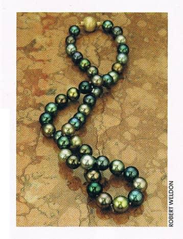 2003-Professional-Jeweler-3.jpg