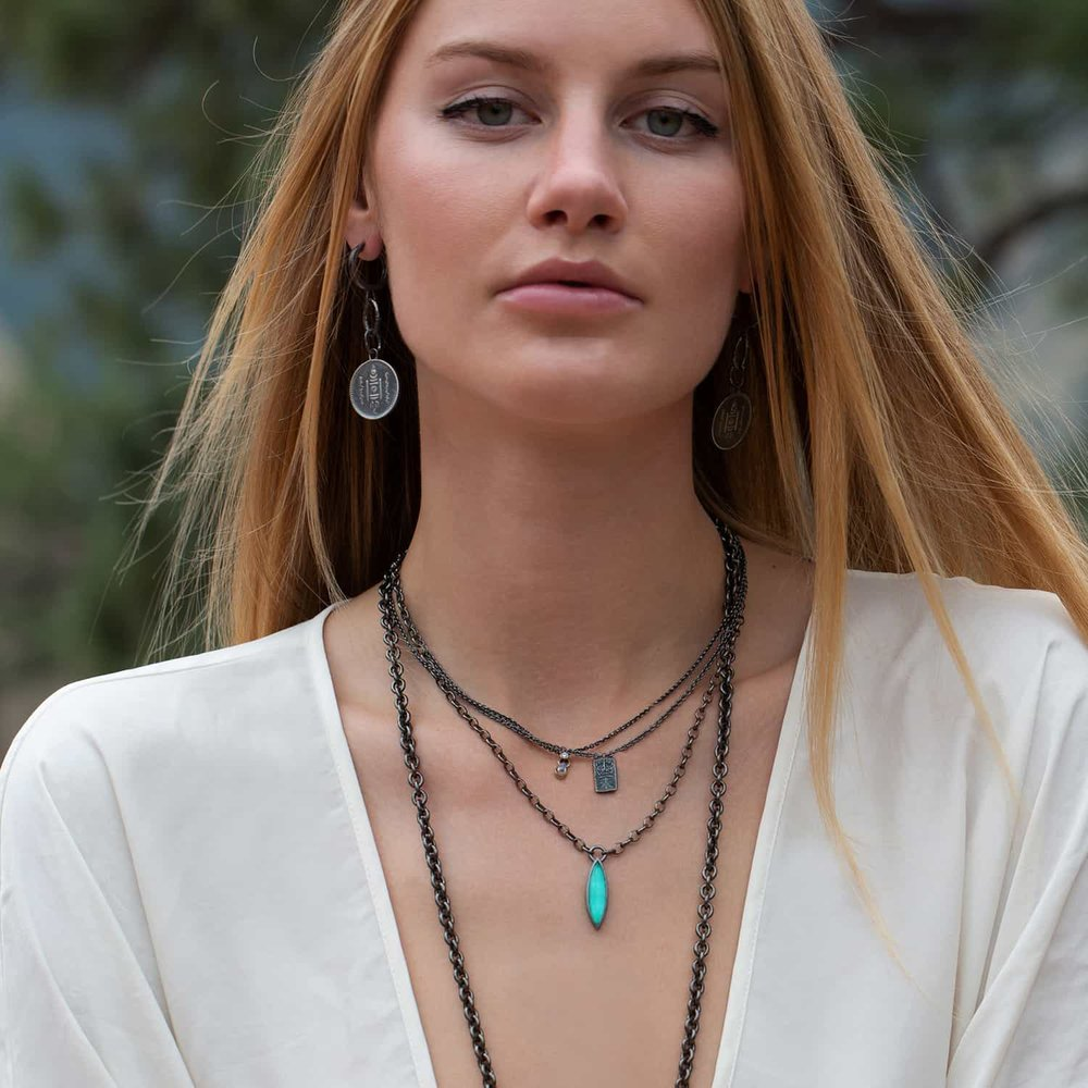 s1-layered-necklaces.jpg