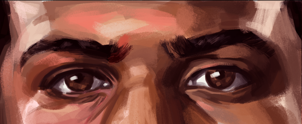 eyes hw cropped2.png