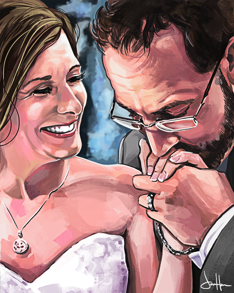 Christy and Sean Preview.png