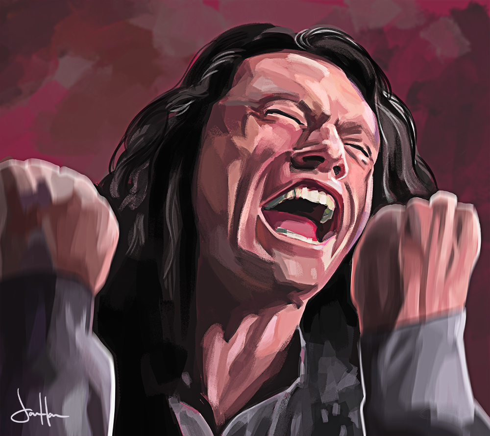 tommy wiseau final cropped.png