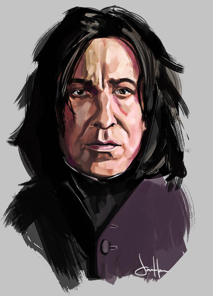 Snape Portrait.png