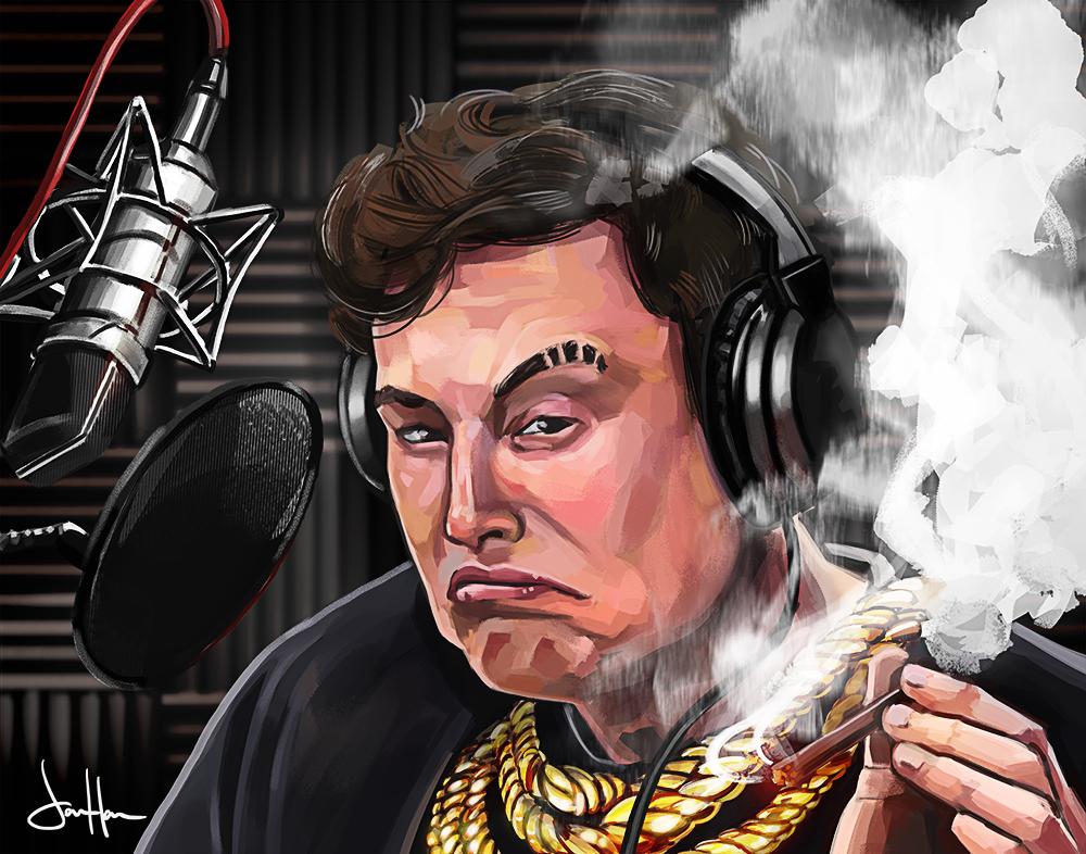 Elon Kush Preview.png