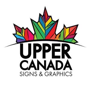 Upper Canada .JPG