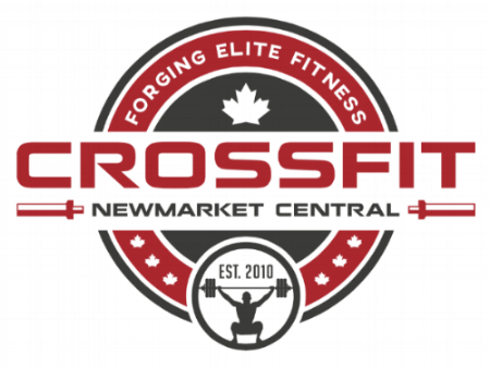CrossFit Newmarket Logo New_preview.png