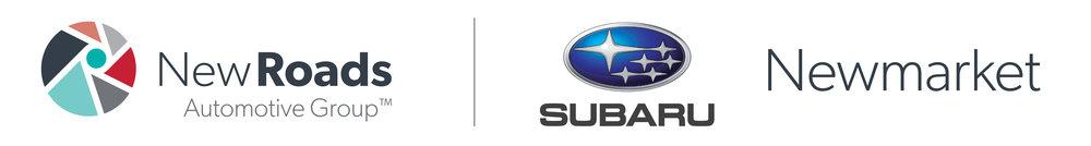 Subaru_Newmarket_Colour_Hor_Logo.jpg