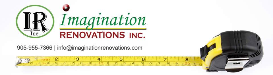 imagination_renovation-logo-website-11.jpg