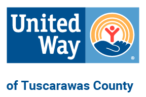 United Way of Tuscarawas County