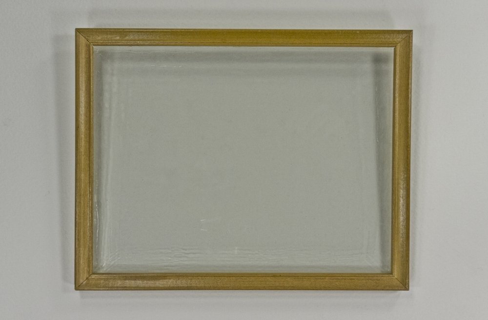 Frame (Set I)