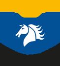 logo_ridsport_top.png