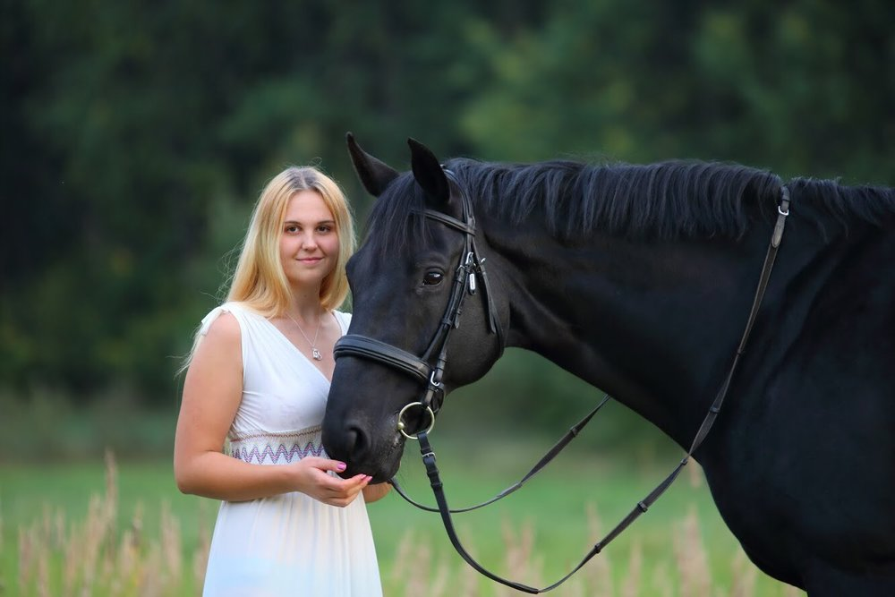 Stephanie Brandelius