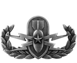 Senior-EOD-Badge-crab-300x244.png