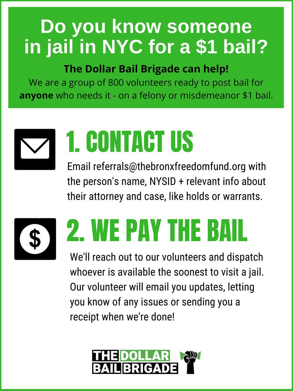 Attorney Flyer (2).jpg