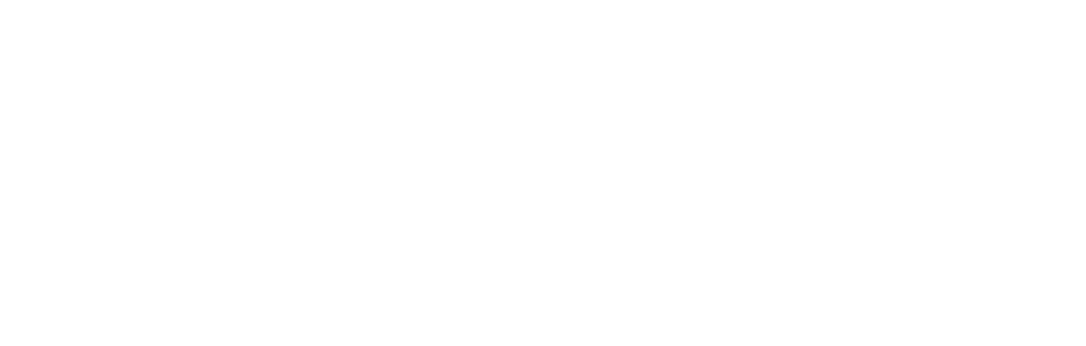 Righteous_logo_white.png