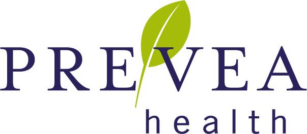 prevea_Health_4c.jpg