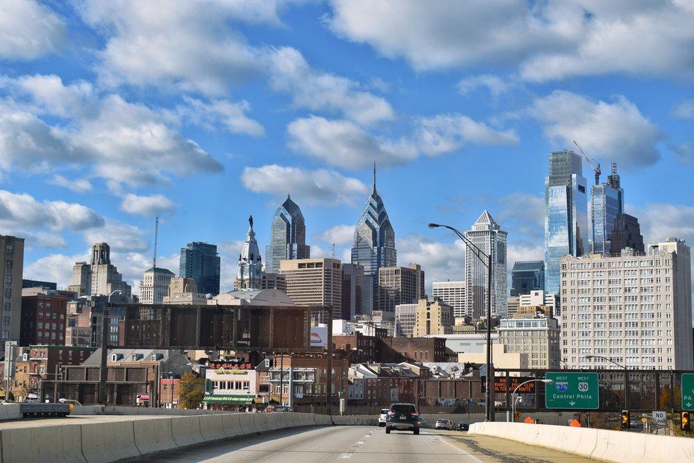 philadelphia-skyline-712932.jpg