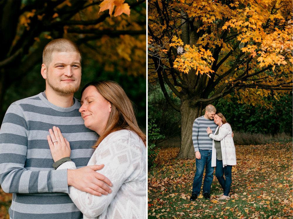 Guelph Arboretum Family Engagement_8.jpg
