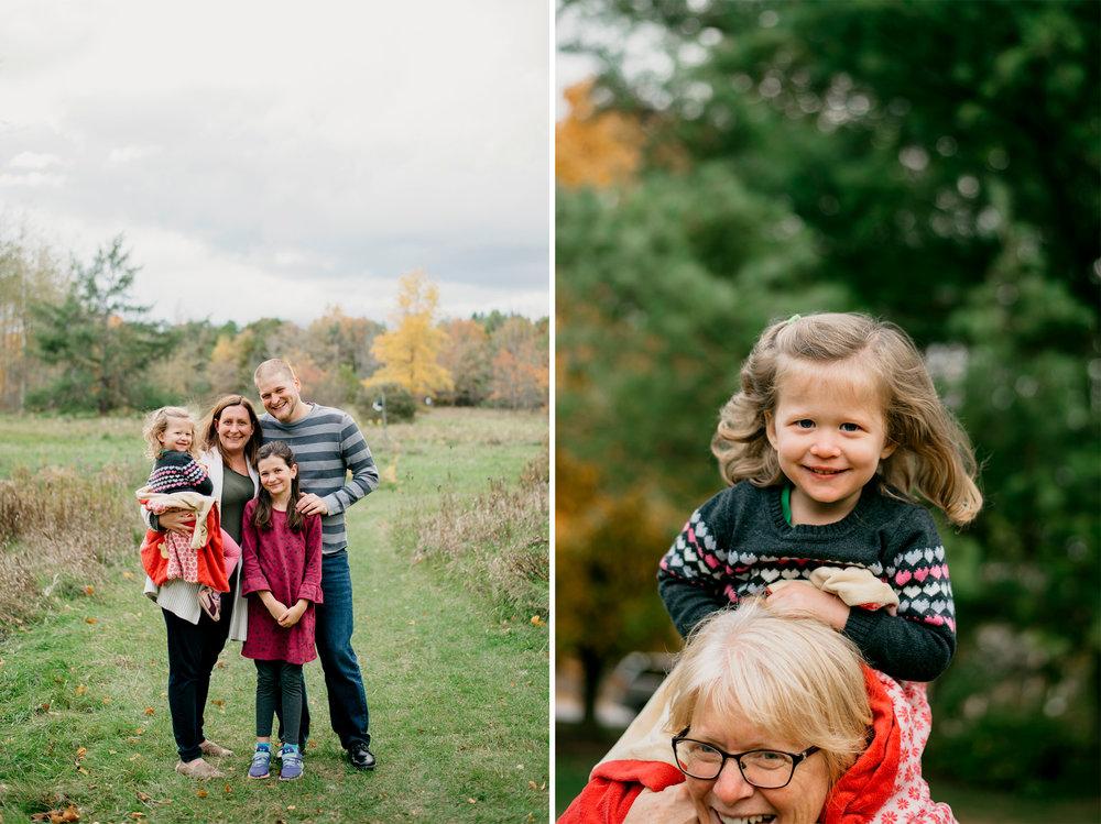 Guelph Arboretum Family Engagement_12.jpg