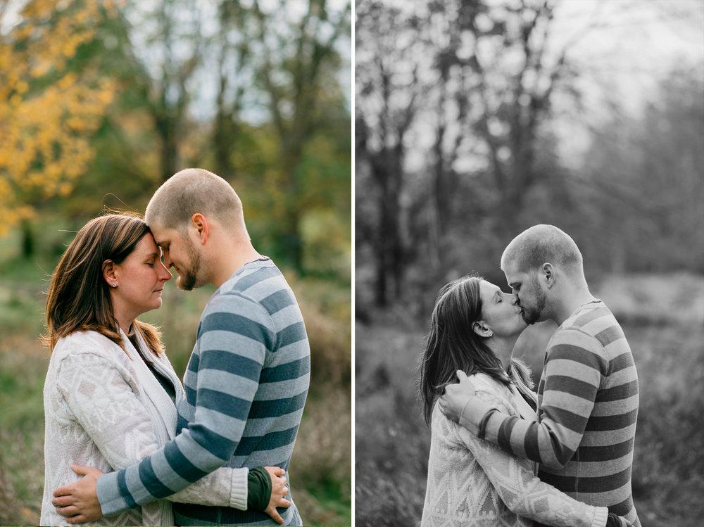 Guelph Arboretum Family Engagement_17.jpg